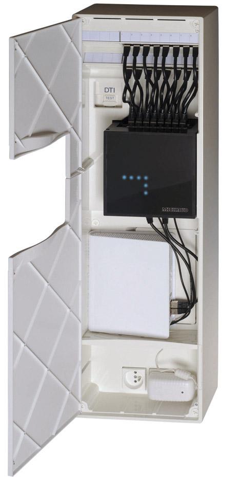 tableau de communication antenne parabole r cepteur satellite. Black Bedroom Furniture Sets. Home Design Ideas
