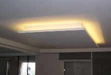 electricit g n rale clairage communication domotique. Black Bedroom Furniture Sets. Home Design Ideas